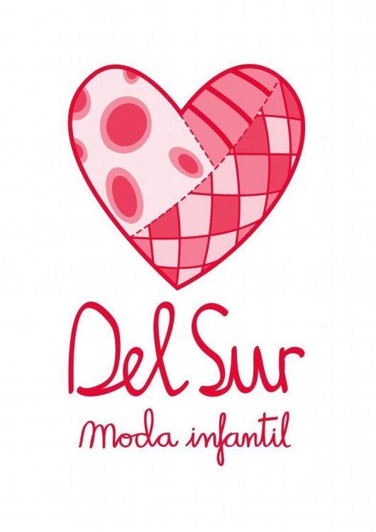 Del Sur