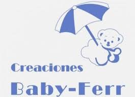 Baby ferr
